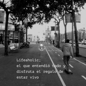 lifeaholicweb2