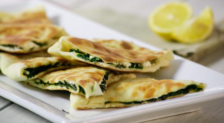 comida-arabe