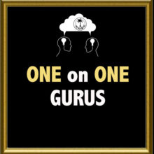 One on One Gurus