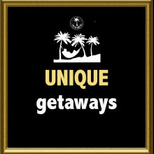Unique Getaways